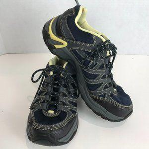 AHNU wns Sz 7 US, 38 EU, hiking shoe